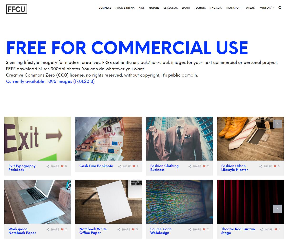 Freeforcommercialuse