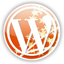 WordPress — How To Automatically Remove Time-Bound Posts