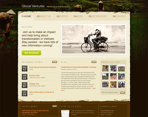 glocalventures.org