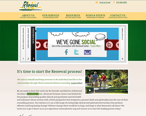renewalcenter.org