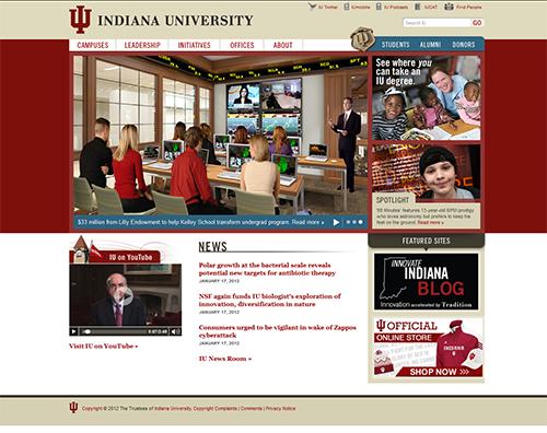 indiana.edu
