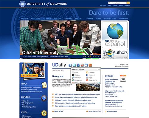 udel.edu