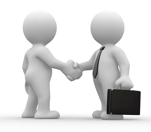 better client interaction