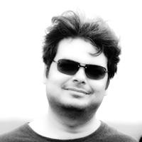 Shivanand Sharma — WordPress, Thesis, Genesis Developer