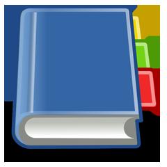 Jazz Up Your WordPress Theme With SexyBookmarks Plugin