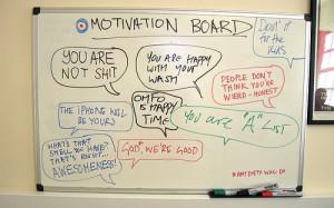 10 Tips To Find Motivation For Blogging