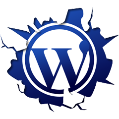 WordPress Announces Release Candidate 1 For WordPress 2.7