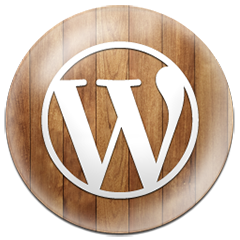 Wordpress Code Snippets — Detecting Page Parent, Child And Ancestor