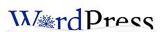 My Top 25 WordPress Plugins