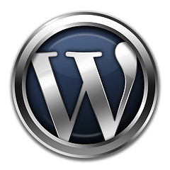 How To Edit Functions.php In WordPress