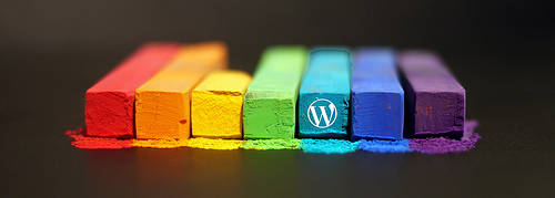 When to opt-in for a WordPress website