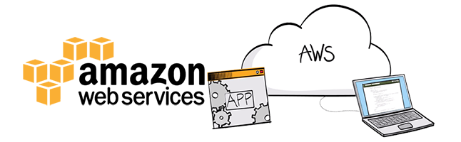 Amazon-web-services-2