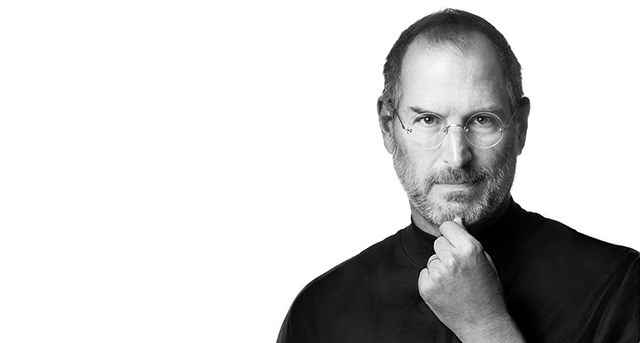 Steve-jobs-think-successjpg