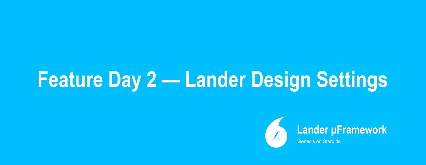 Lander-banner-feature-day-2@2x