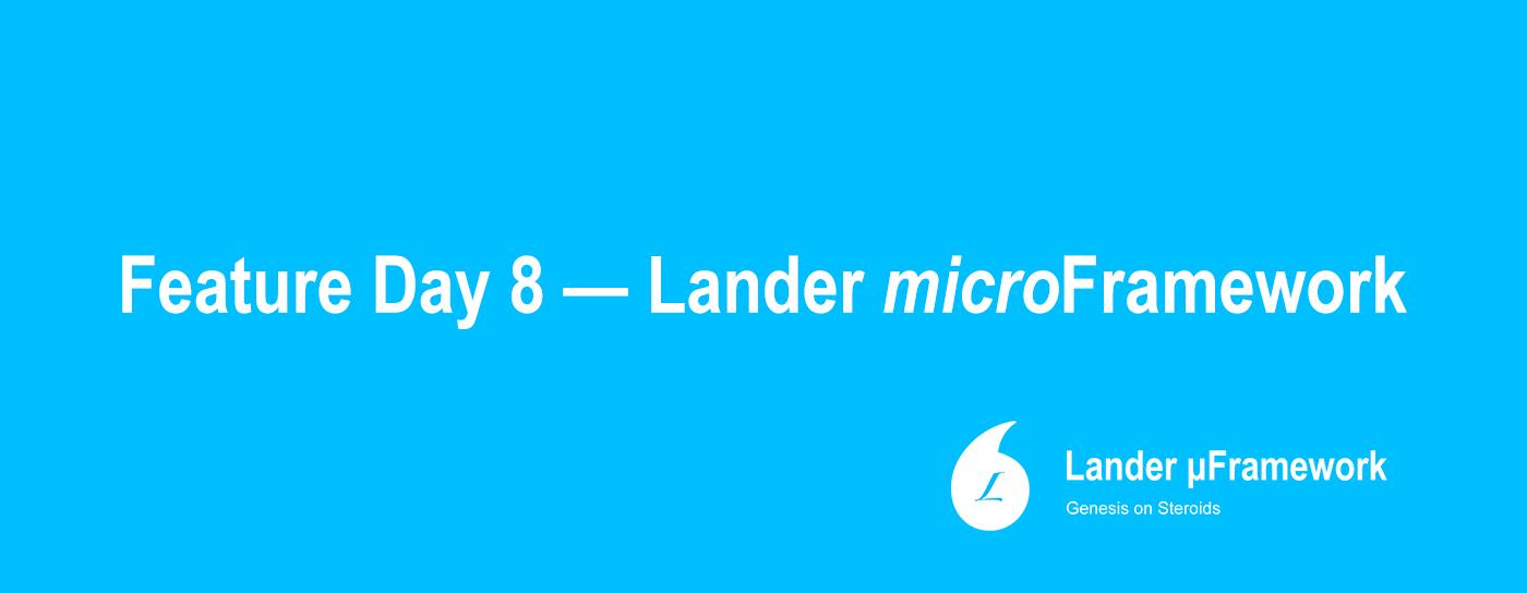 lander-genesis-child-theme