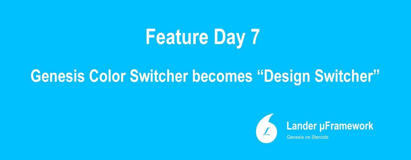 lander-design-switcher
