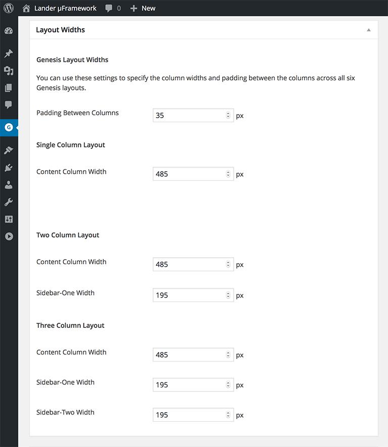 lander-layout-widths-settings