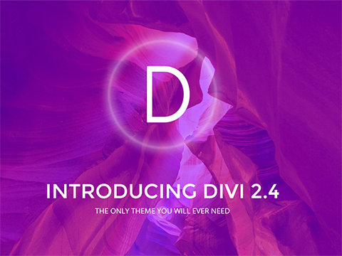 5 Awesome Features Of Divi That Will Turn You Into A Fan