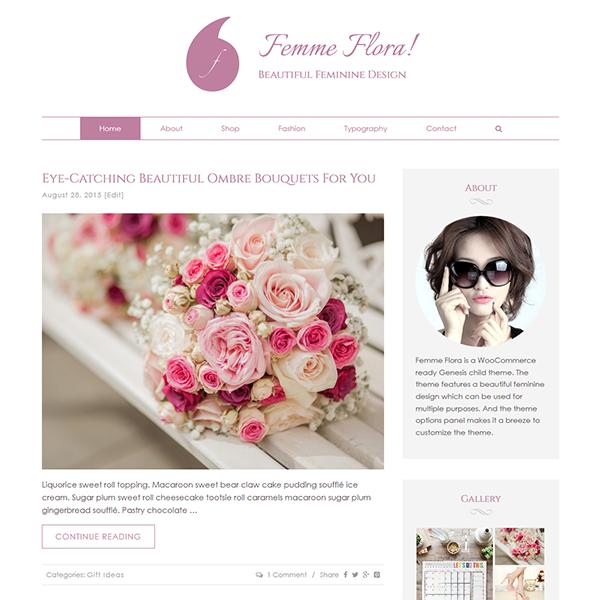 Femme-Flora-feminine-design