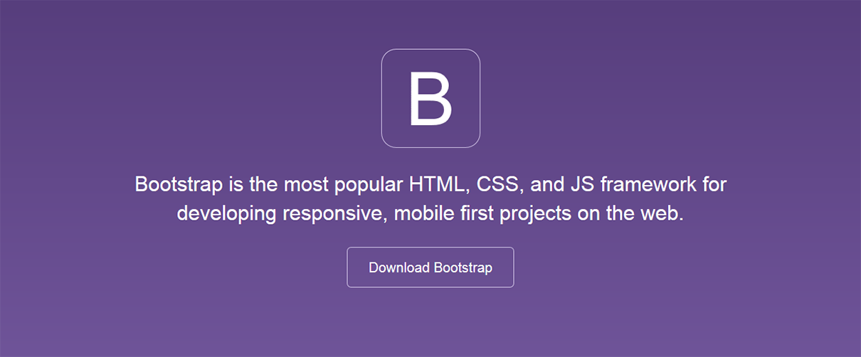 4 Top CSS Front-End UI Frameworks & How You Can Integrate Into Your