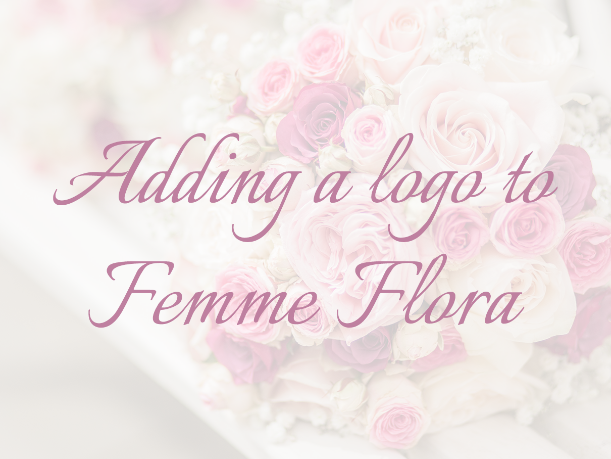 Femme-flora-add-logo