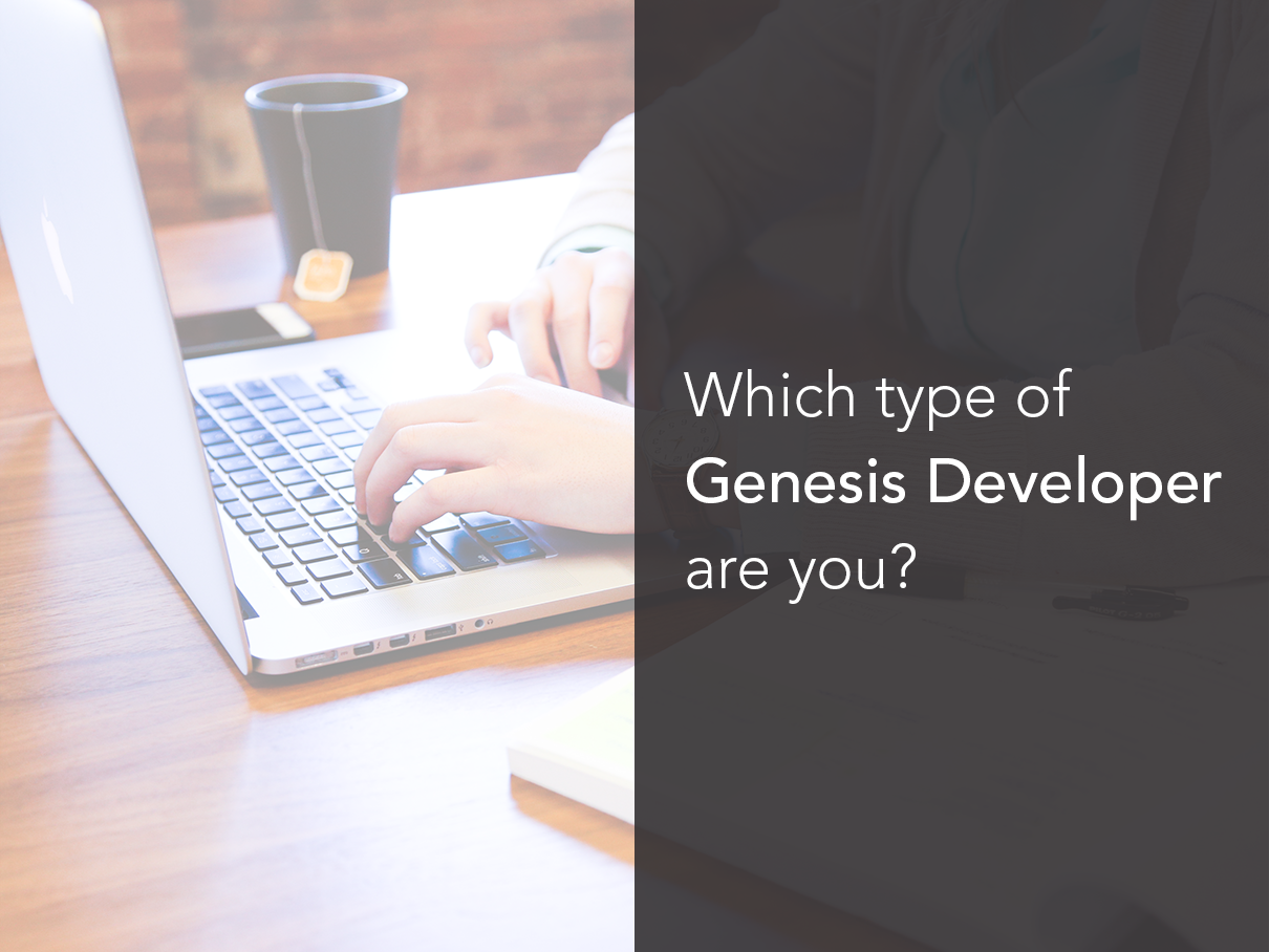 Professional-genesis-consultant,-developer-and-coder