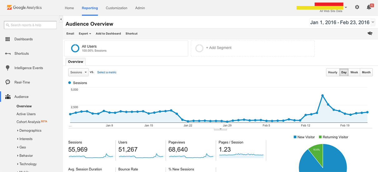 Audience-Overview---Google-Analytics