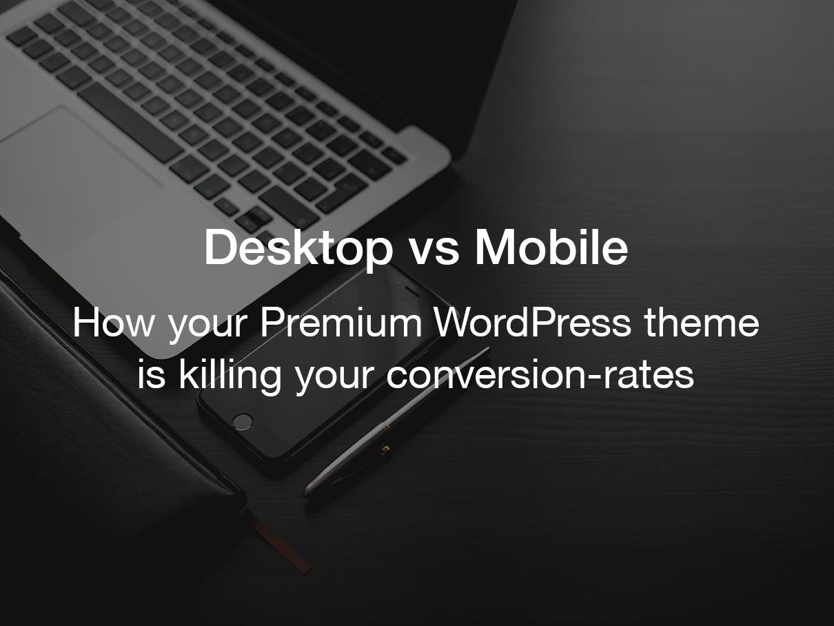 Desktop-vs-mobile-conversation-rates