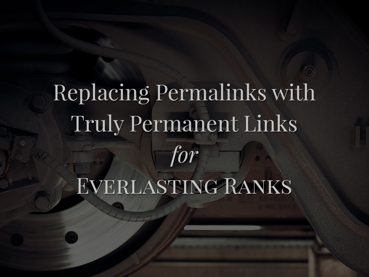 Replace-permalinks-with-shortlinks