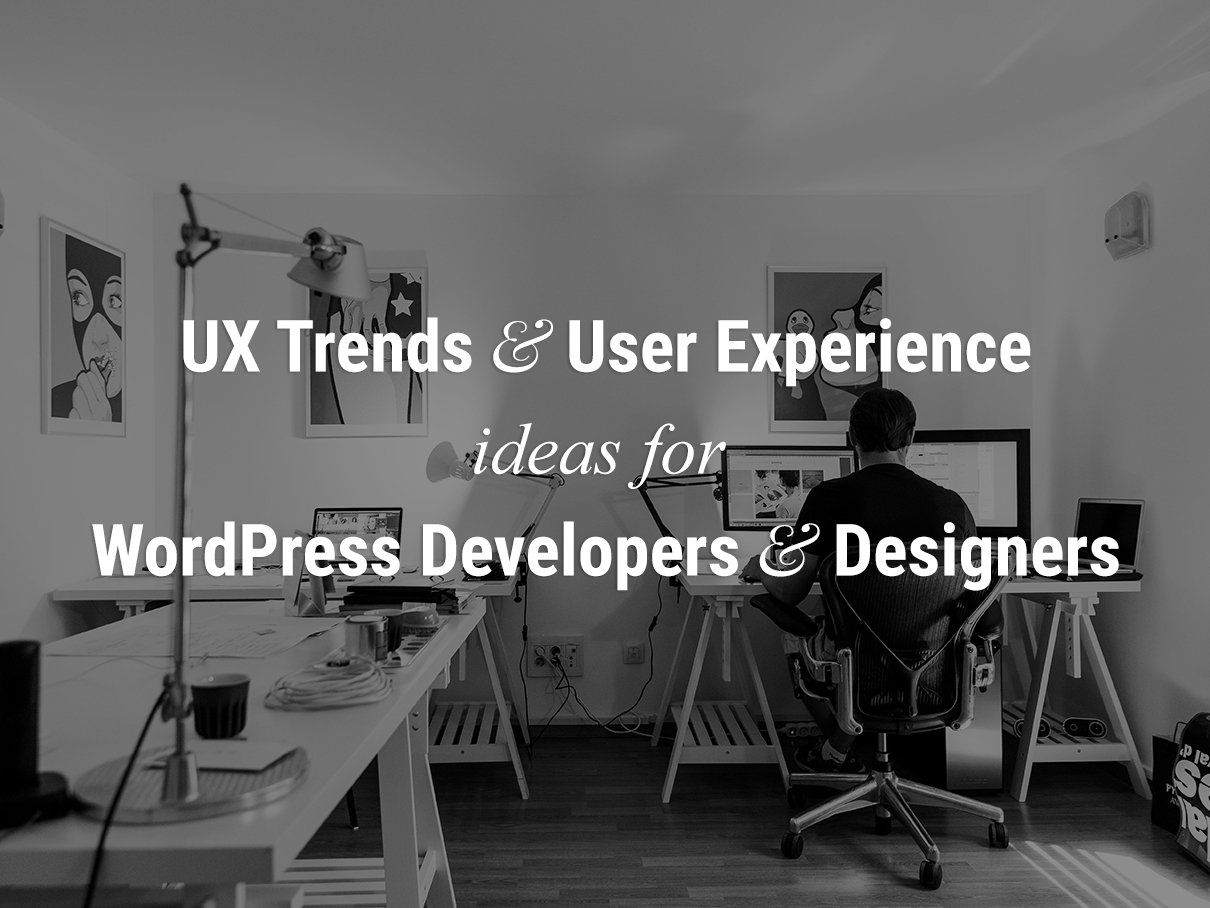 ux-ideas-for-wordpress-developers-and-designers