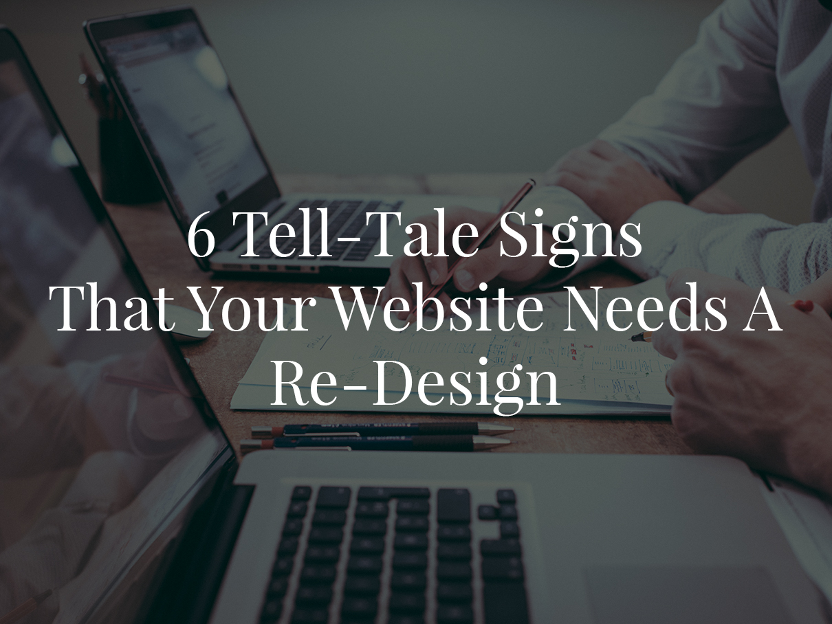 your-website-needs-a-redesign