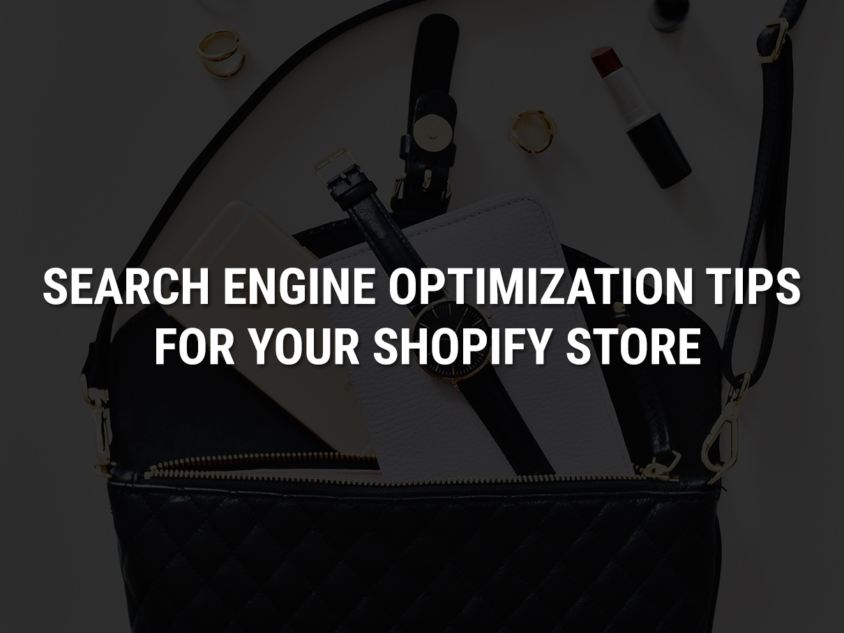 search-engine-optimization-for-shopify-store