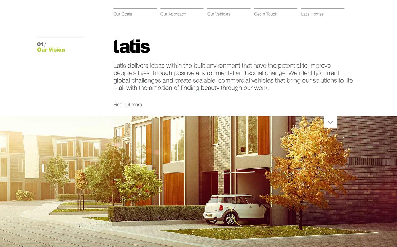 Latis