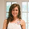 Ellie Kempton, SimplyNourishedNutrition.Com