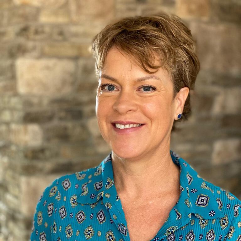 Heather Gilliam